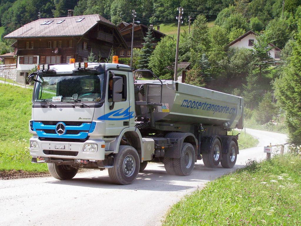 Mooser-Transporte_2048_Baustellen_187