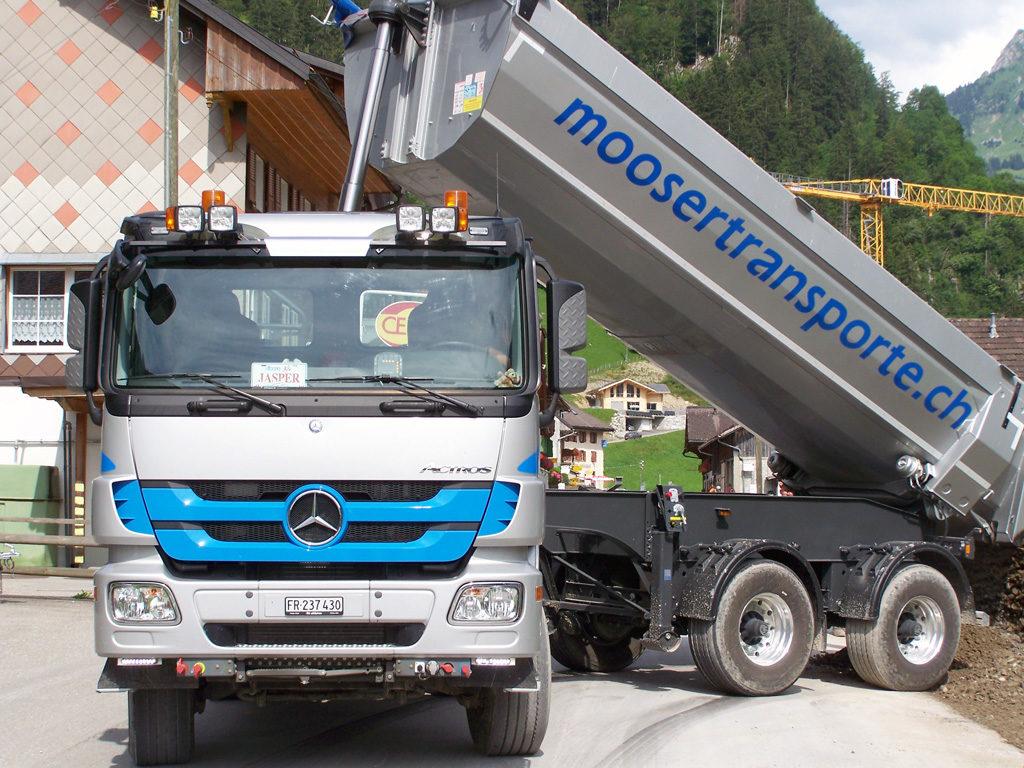 Mooser-Transporte_2048_Baustellen_200