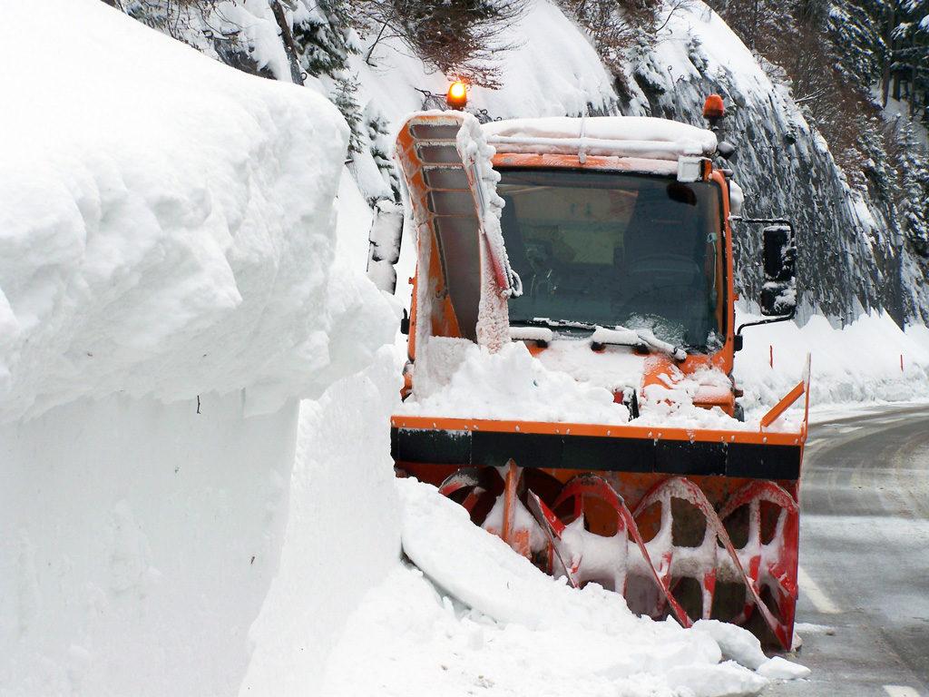 U400_Winterdienst7